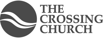 Crossing Church