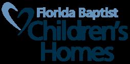 Children's Home